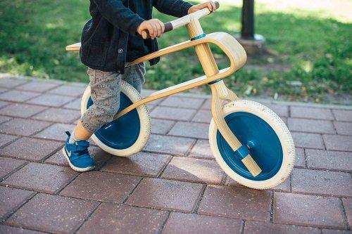 Cheap Balance Bike