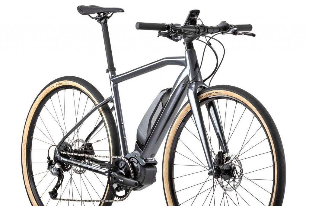 Vitus Mach E Bike (2021) Electric Bike Review
